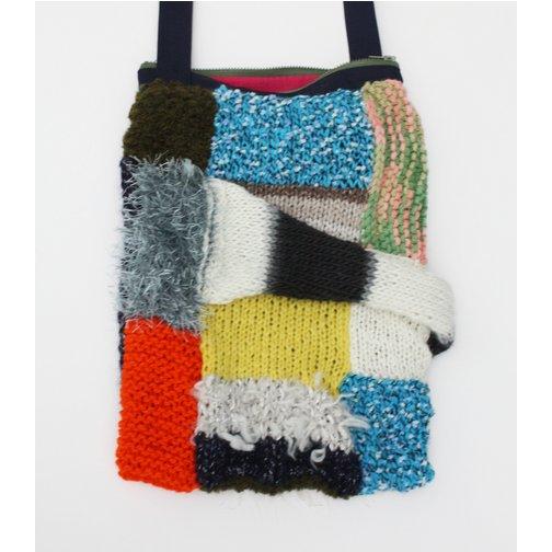 knitbag_b_main_504x504.jpg