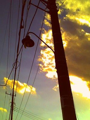 PICT0031blog.jpg