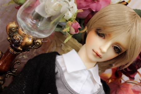 001_20111203231408.jpg