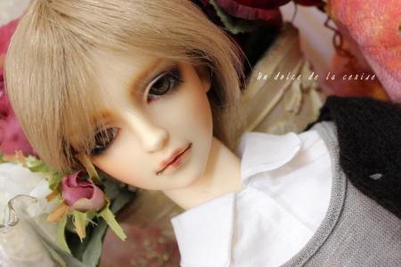 009_20111203231404.jpg