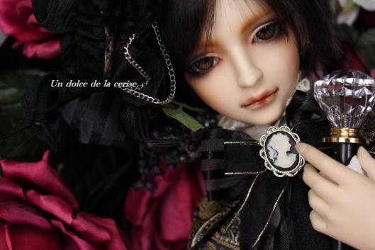 015_20120828212137.jpg