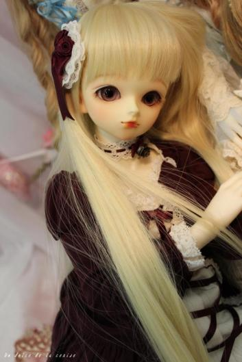 028_20110926214536.jpg