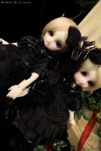 028_20111113183251.jpg