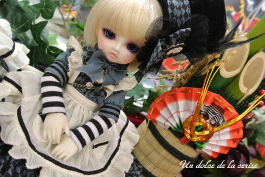 030_20120108204150.jpg