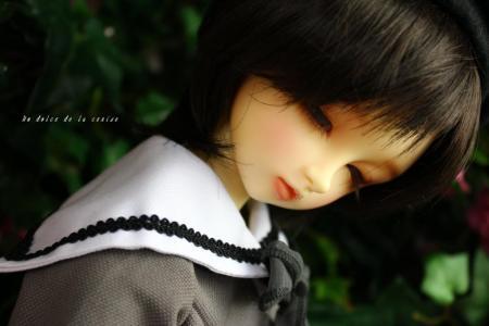 033_20111002204849.jpg