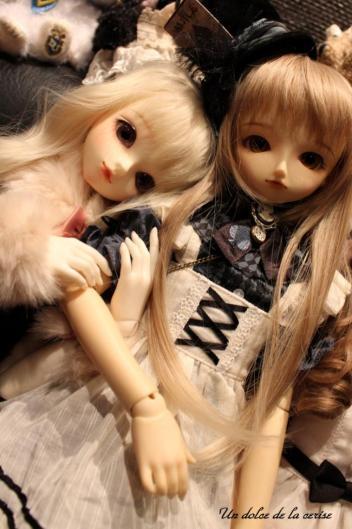 035_20111225214641.jpg