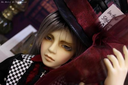036_20111105215909.jpg