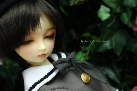 038_20111002204850.jpg