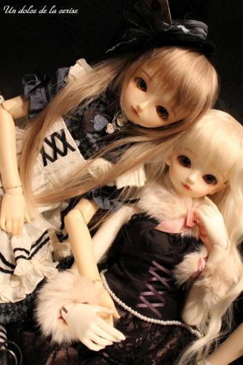 039_20111225214640.jpg