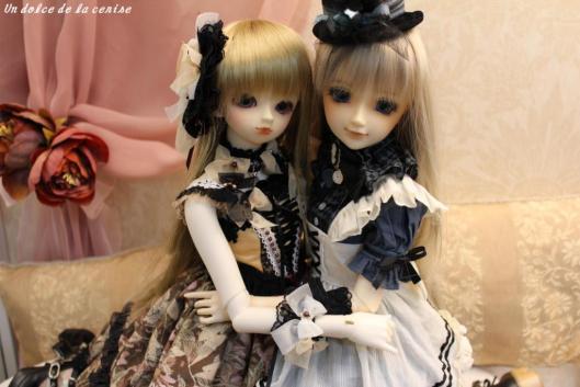 049_20120325183406.jpg