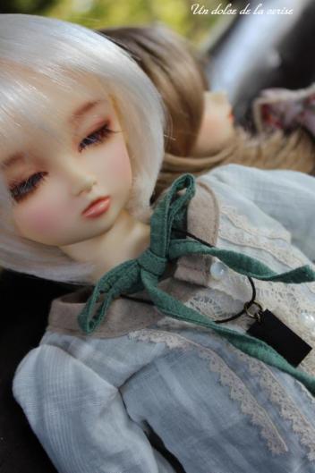 057_20111124215510.jpg