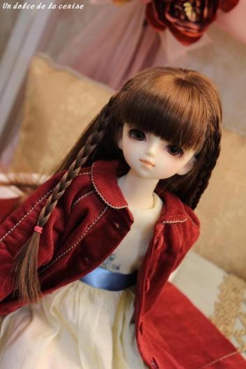 063_20120325183506.jpg