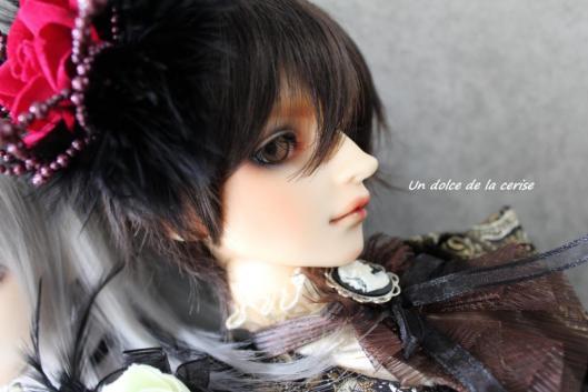 071_20120617211528.jpg