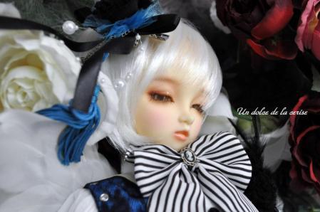 072_20111211002951.jpg