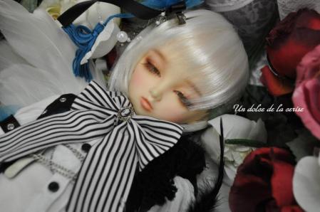 075_20111211002947.jpg