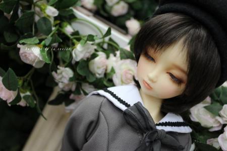 078_20111002204851.jpg