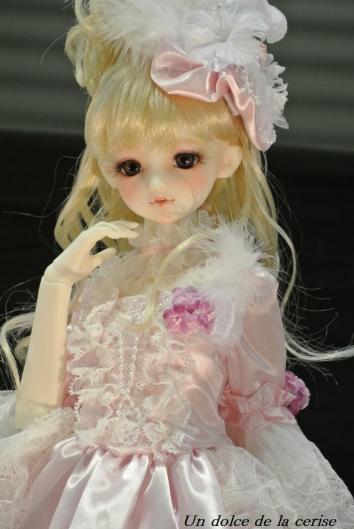 091_20120325200854.jpg