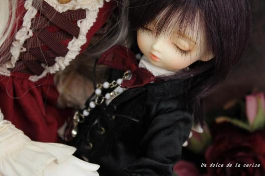 104_20120306224557.jpg