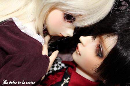 116_20111113201956.jpg