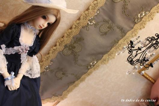 120_20120318183630.jpg