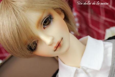 122_20111203231403.jpg
