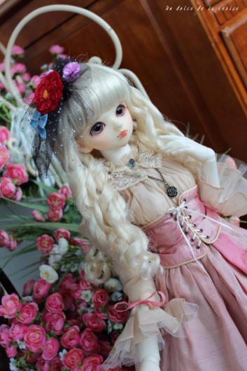 148_20111021215511.jpg
