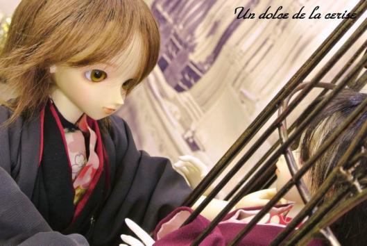 152_20120109221020.jpg
