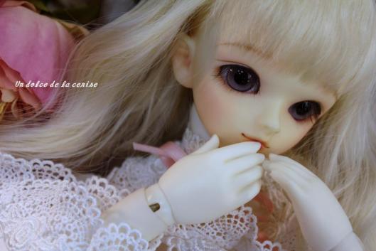 158_20120318215836.jpg