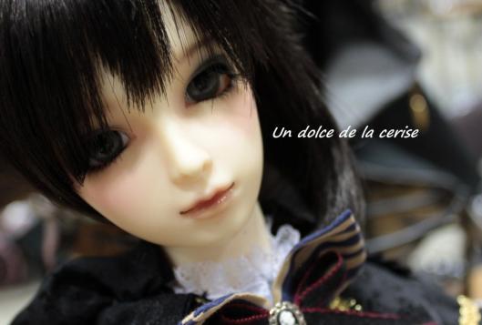 160_20120603195307.jpg