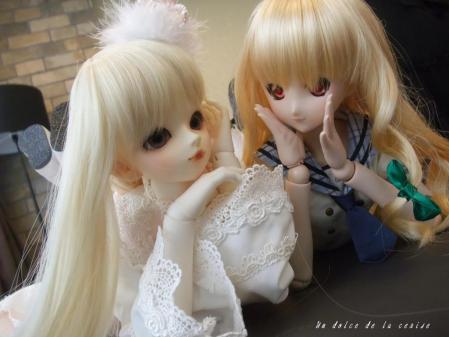 171_20111001230411.jpg