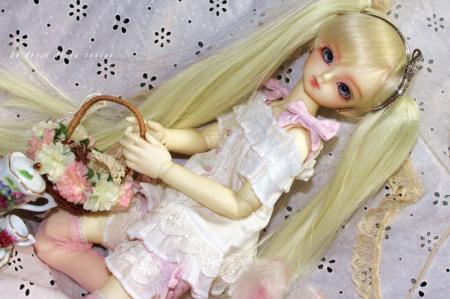 173_20111101204343.jpg