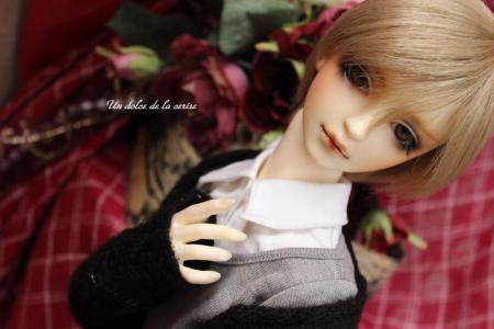 173_20111203231357.jpg