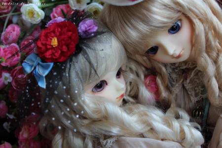 177_20111021215438.jpg