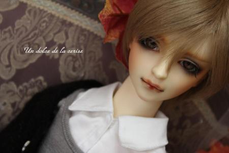 186_20111203231939.jpg