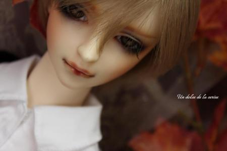 198_20111203231938.jpg