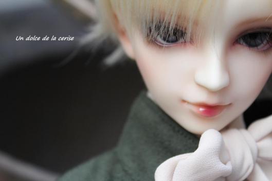 343_20120916175142.jpg