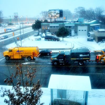 雪の日の朝_convert_20110323203758