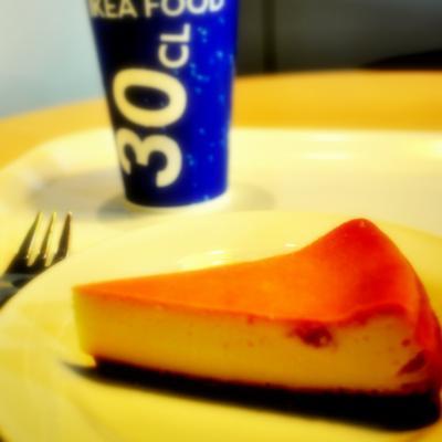 cheese+cake_convert_20100923224126.jpg