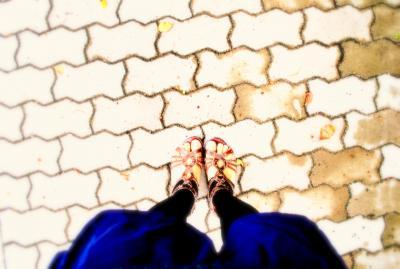 foot_convert_20100923224050.jpg
