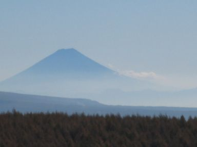 20111027蓼科八ヶ岳 (128)_s