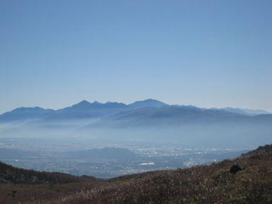 20111027蓼科八ヶ岳 (129)_s
