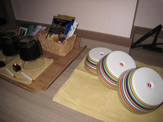 2012110608八ヶ岳蓼科 (166)