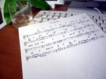 musescoreで楽譜を刷ってみた.jpg