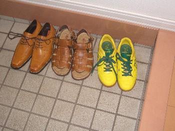 120422靴.jpg