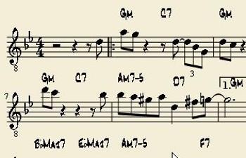 オリジナルの楽譜.jpg