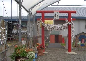 タカトシ牧場2.jpg