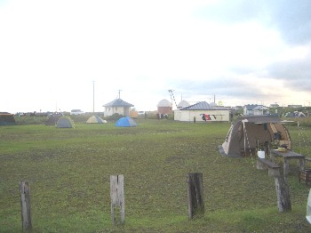 天塩鏡沼キャンプ場2.jpg