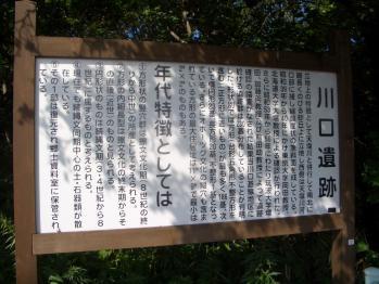川口遺跡.jpg