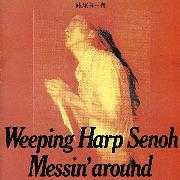 weeping harp senoh.jpg