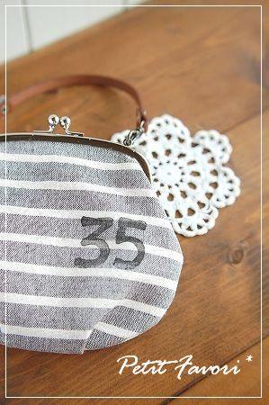 """""""35""""のこっちが表w"""